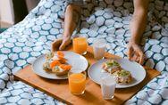 Achtung, Abnehm-Falle: Die 7 größten Diät-Fehler beim Frühstück