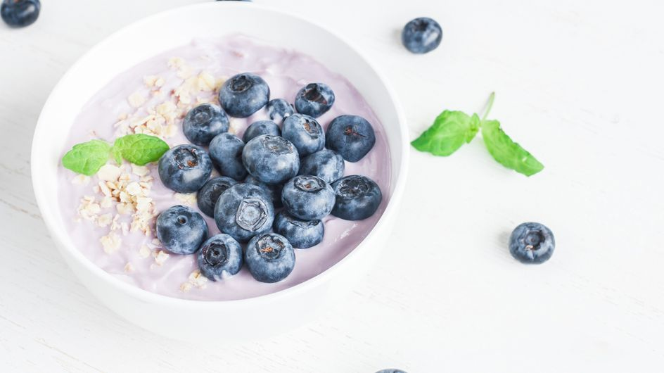 6 schnelle Frühstücks-Hacks: Gesund kann so lecker sein!