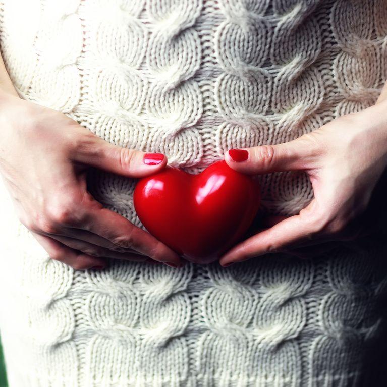 4 remèdes naturels pour soigner la cystite
