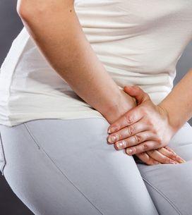 Infection urinaire : causes et symptômes