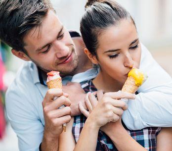 Test: ¿tienes sensibilidad dental y no lo sabes?
