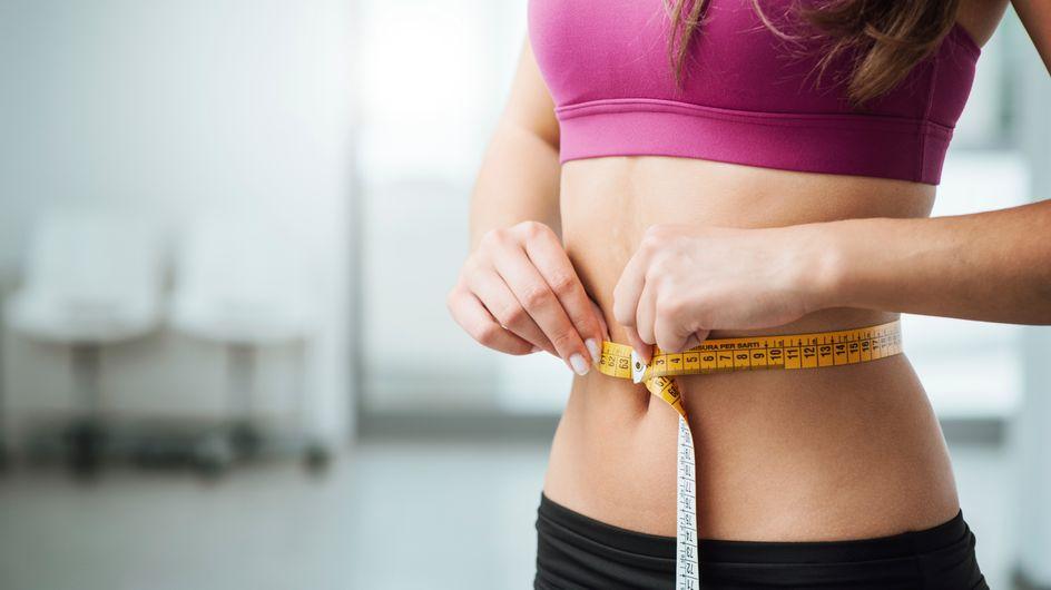 Stoffwechselkur im Check: Was kann die hCG-Diät?