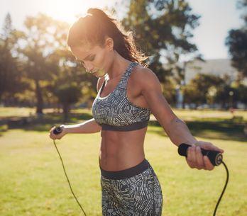 Was regt den Stoffwechsel an? Mit diesen 5 Tipps bringst du deinen Körper in Sch