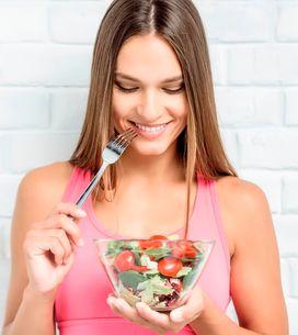 La dieta ipocalorica: pro e contro della dieta dimagrante per eccellenza