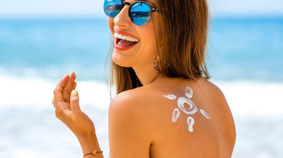 ¿Es posible cuidar la piel a la vez que la protegemos?
