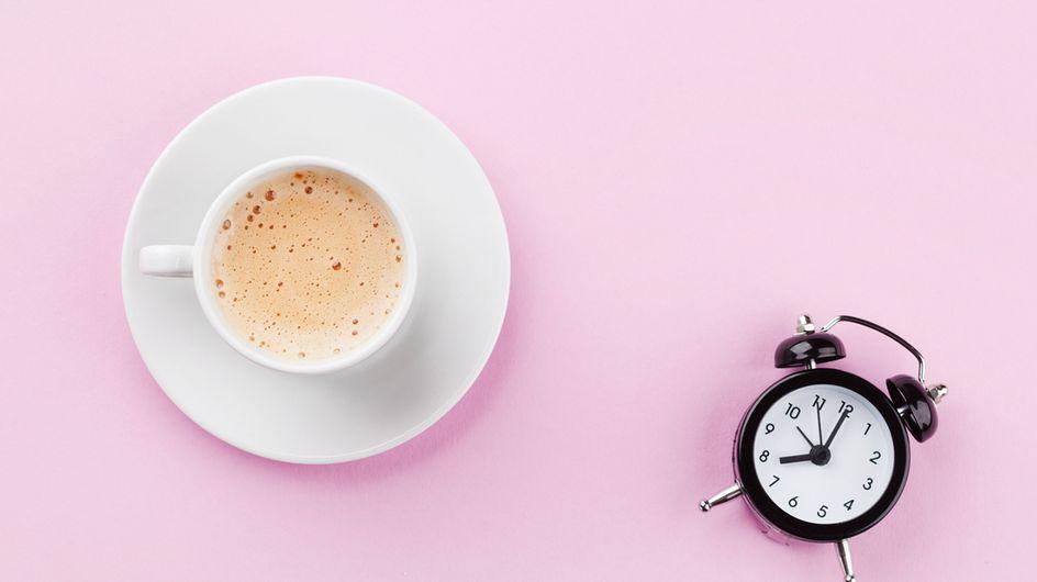 Jejum Intermitente: algumas coisas que você precisa saber sobre a dieta do momento
