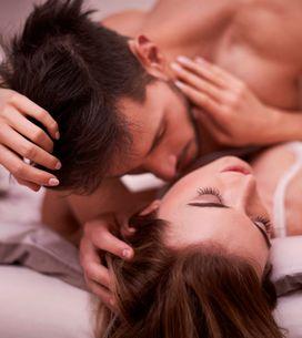 Le coppie di segni che funzionano meglio a letto