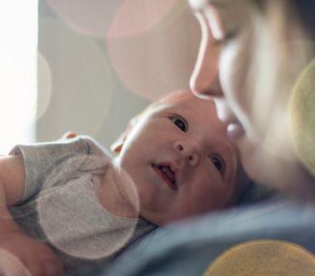 Etes-vous prête à être mère ?