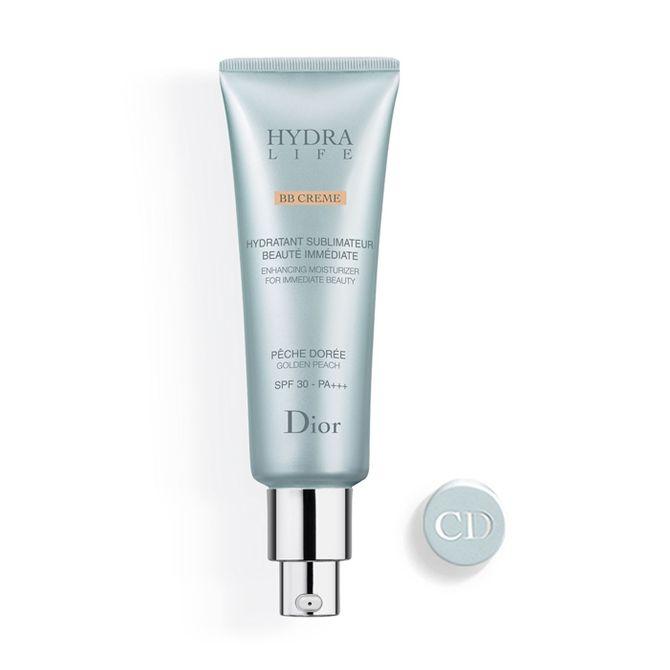 Hydra Life BB Crème, 60€, Dior