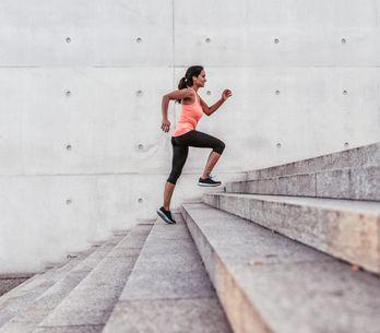 Cómo bajar de peso en un mes: 6 trucos para perder peso rápido