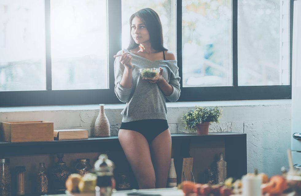 ¿Qué es el Mindful Eating? Descubre la forma de disfrutar de la comida