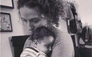 Diese 11 Bilder zeigen ungeschönt und echt, was es heißt, Mutter zu sein