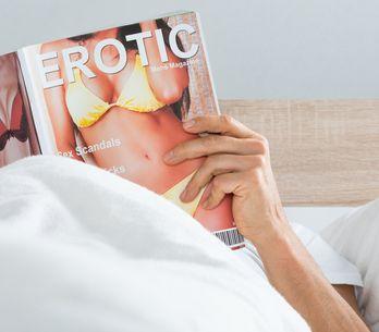5 segreti sulla masturbazione maschile che è meglio conoscere (per stare più ser