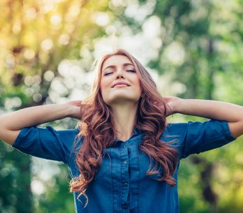 ¿Eres (la) dueña de tu vida? 8 claves para conseguirlo