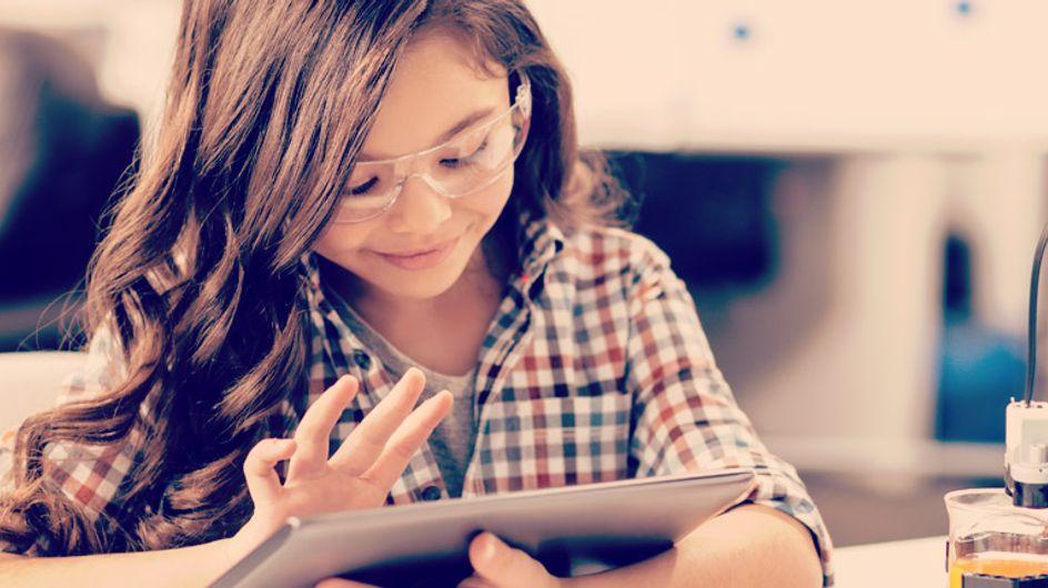 Campamentos tecnológicos para niños: una nueva propuesta para el verano