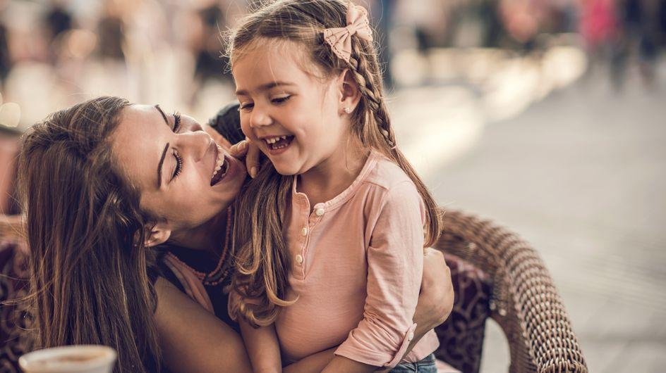 Espido Freire pide a la RAE que cambie la definición de 'madre'