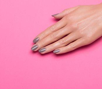 Breathable : le vernis à ongles destiné aux femmes musulmanes