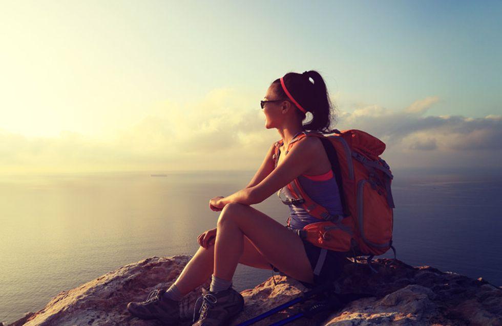 Botiquín de viaje: los imprescindibles para un verano precavido