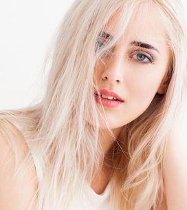 Blondinenwitze sind NICHT witzig: 10 Probleme, die nur blonde Frauen kennen