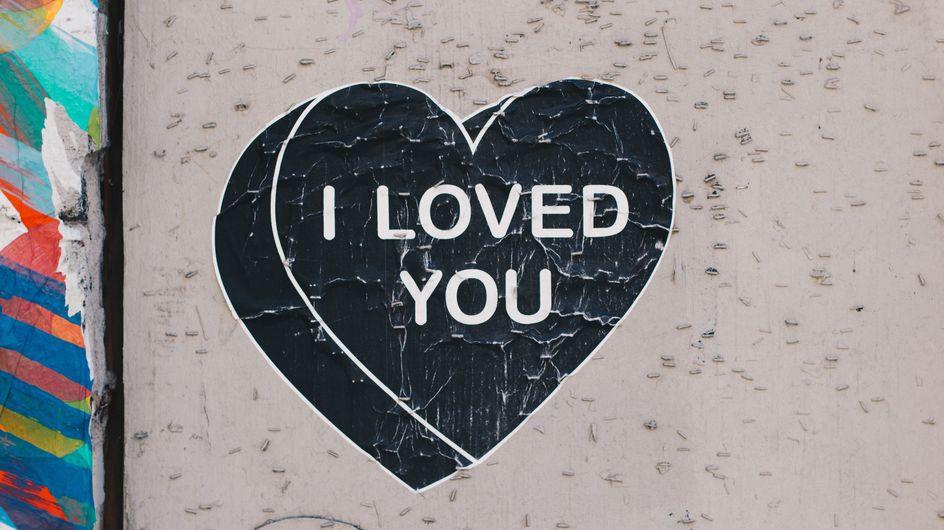 Das Einmaleins der Liebe: Ist DAS die Formel für das perfekte Beziehungsglück?