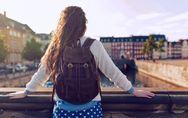 8 Gründe, warum Rucksack-Träger allen anderen überlegen sind