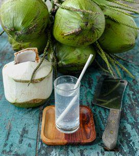 Ces 5 boissons healthy et furieusement hype qu'on va déguster cet été !