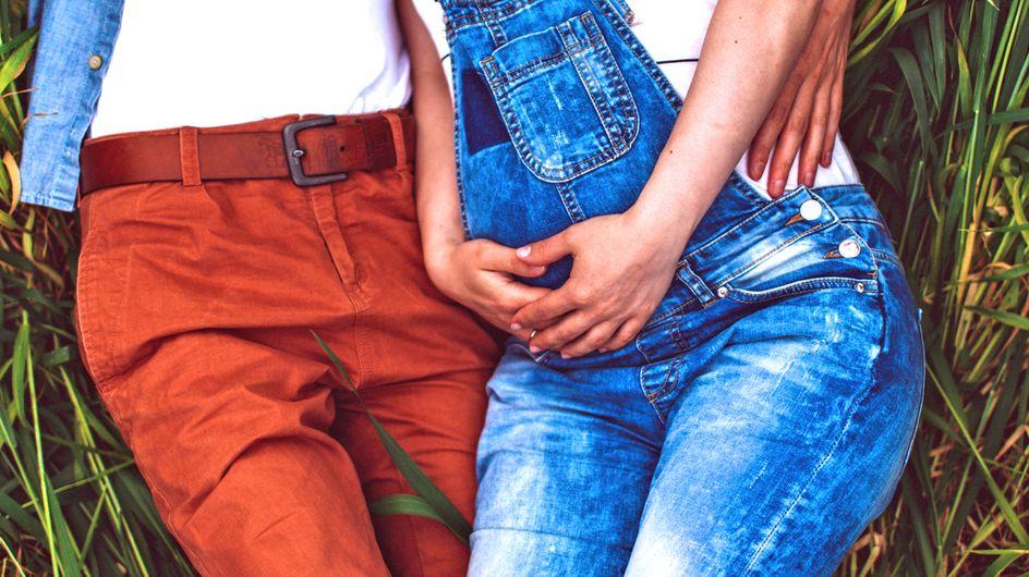 Knifflige Entscheidung: Viele Mamis bereuen den Vornamen ihres Kindes