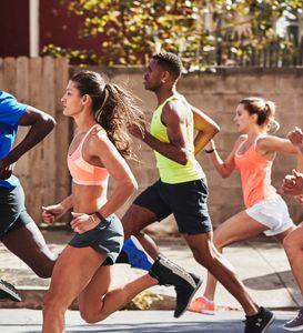 Quelle tenue pour courir quand il fait chaud ?