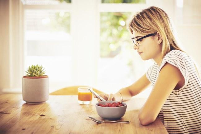 Astuces anti grignotages : conseils simples pour éviter de