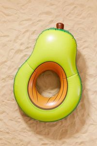 L'avocat gonflable, 52 euros sur Urban Outfitters