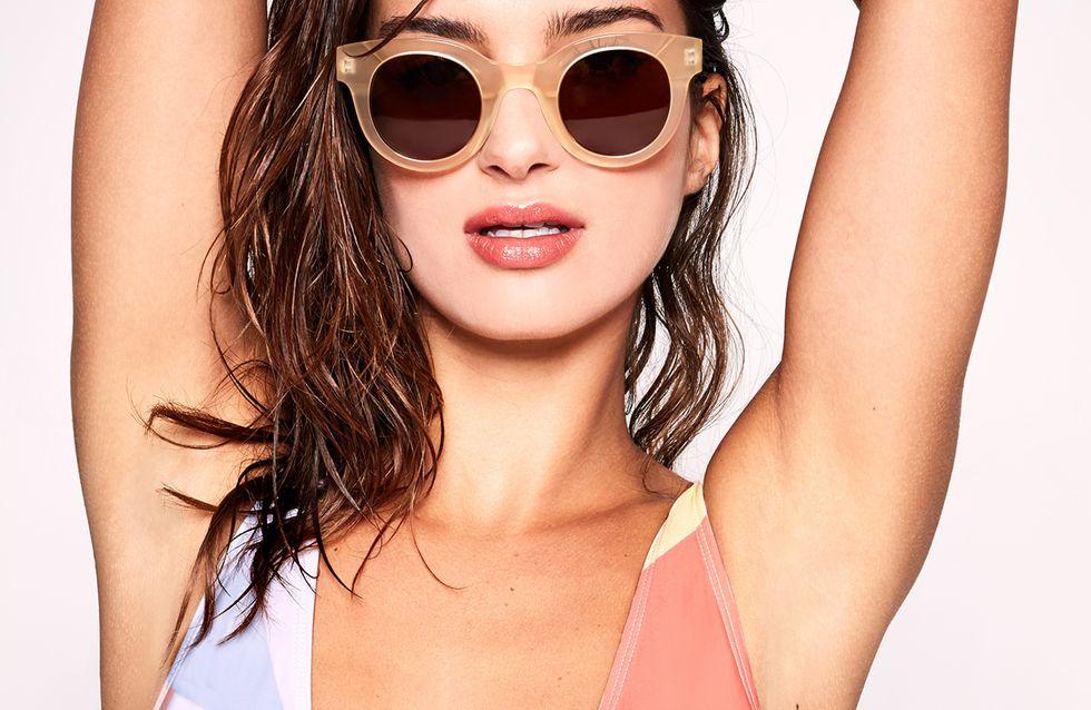 Ces accessoires stars des vacances d'été 2017, on les shoppe dès maintenant