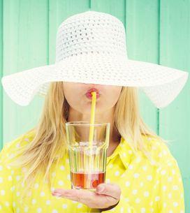 10 astuces bien utiles pour un apéro qui sait rester léger