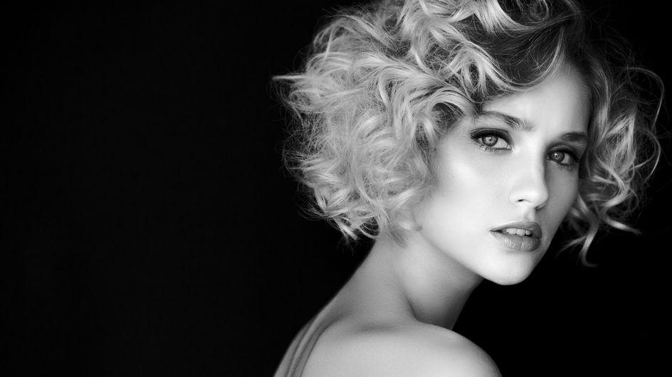 Très chic! Profis verraten die geheimen Haar-Tricks der Französinnen