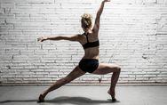 Et si je (re)prenais des cours de danse ?