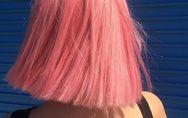 Champagne rosé, la dernière coloration qui nous fait tourner la tête
