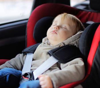 Amnesia dissociativa: ecco perché dimenticare i figli in auto può capitare a chi