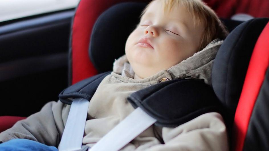 Amnesia dissociativa: ecco perché dimenticare i figli in auto può capitare a chiunque