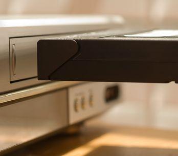 Videocassette Disney: ricordi d'infanzia che possono valere una fortuna