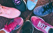 DIESE 10 Fehler solltest du beim Joggen unbedingt vermeiden