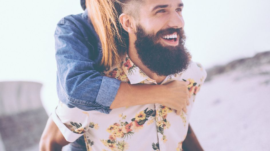 Por que aquele(a) namorado(a) de longa data pode ser o amor da sua vida
