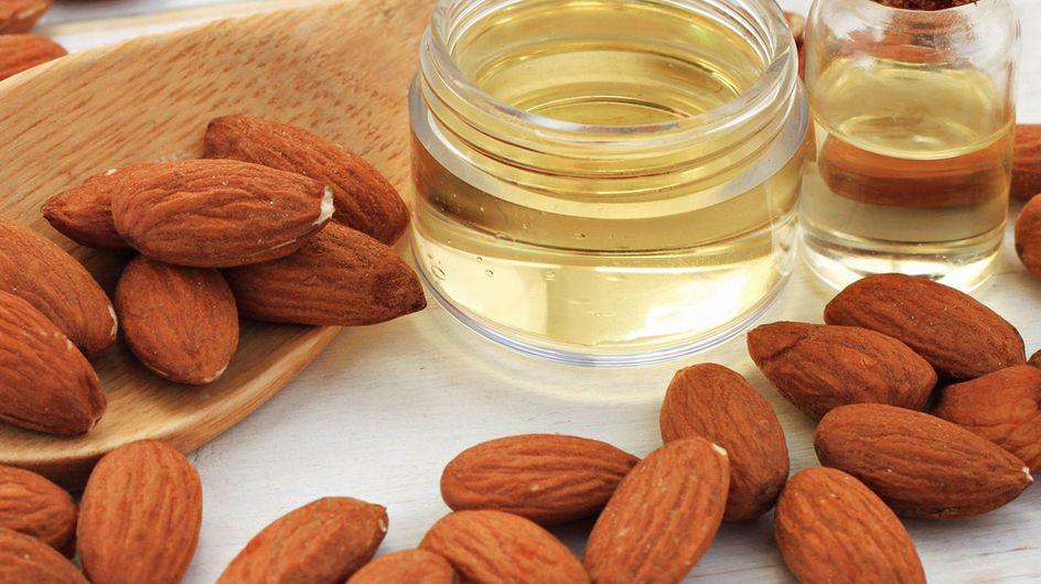 Os melhores óleos naturais para uma pele macia e radiante