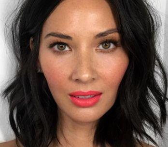 Maquillajes de tendencia para este verano vistos en Pinterest
