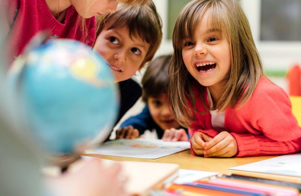 Scuole aperte anche d'estate: la proposta del ministro Fedeli per aiutare i genitori