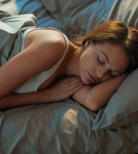 Dorme 6 mesi e poi si risveglia: la sindrome della Bella Addormentata è una mala