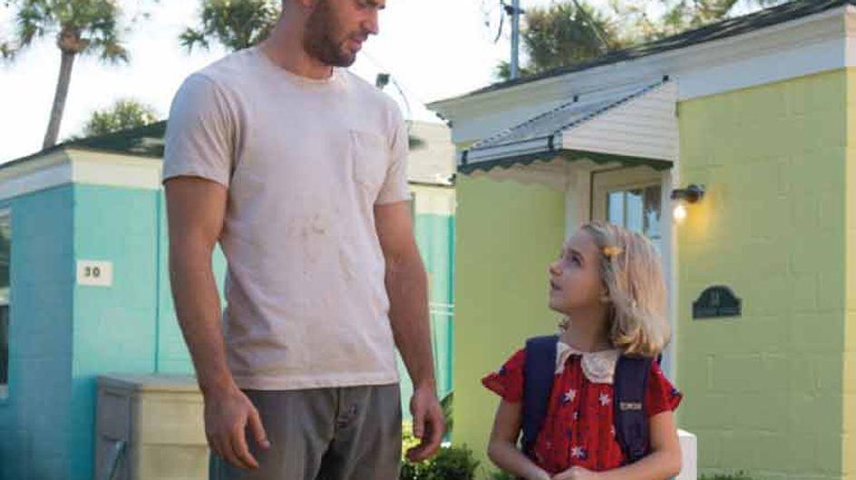 Un don excepcional, nuestras Expertas opinan sobre la última película de Chris Evans