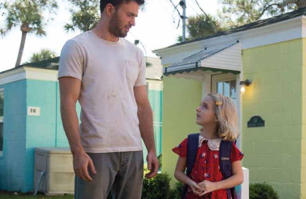 """""""Un don excepcional"""", nuestras Expertas opinan sobre la última película de Chris Evans"""