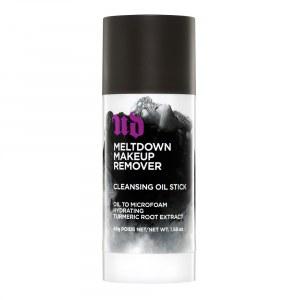 Urban Decay Meltdown Makeup Remover, 25,99 €