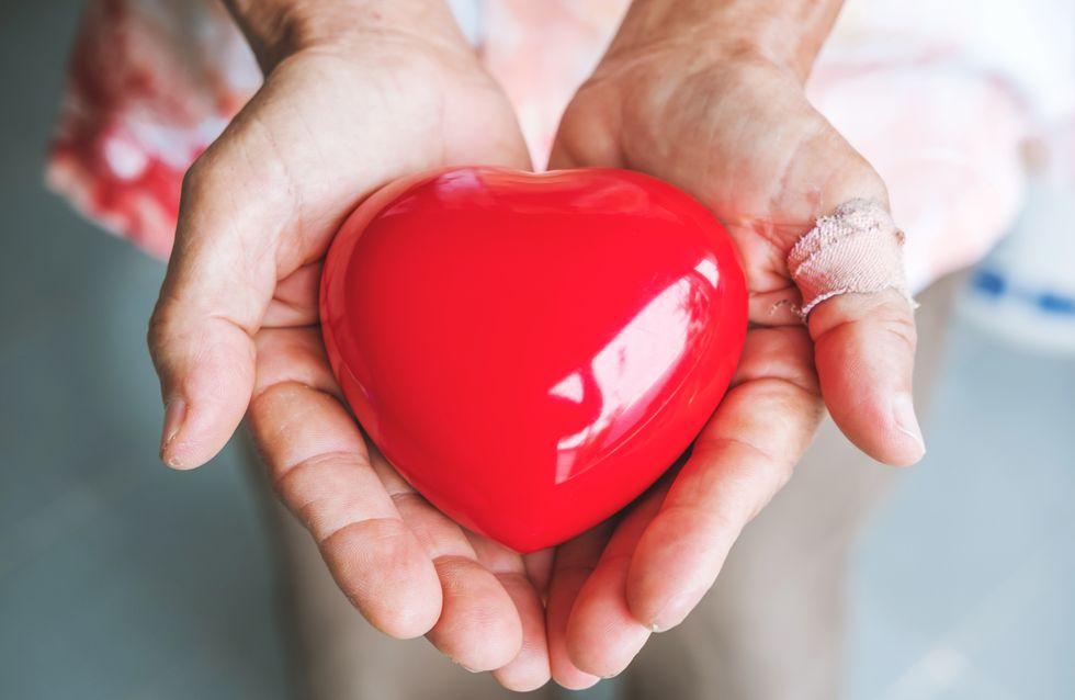 Perché donare il sangue è una cosa utile per te stessa oltre che un gesto meraviglioso