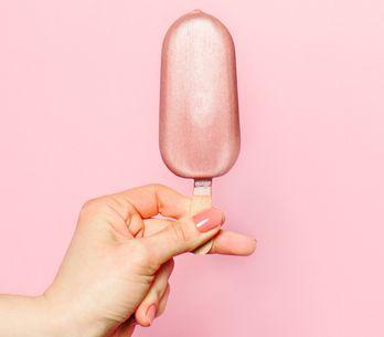 10 sex toys che non sapevi di avere in casa (e che ti spieghiamo come usare)