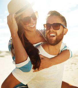 Quale segno conquisterai quest'estate? Le coppie zodiacali più hot delle vacanze